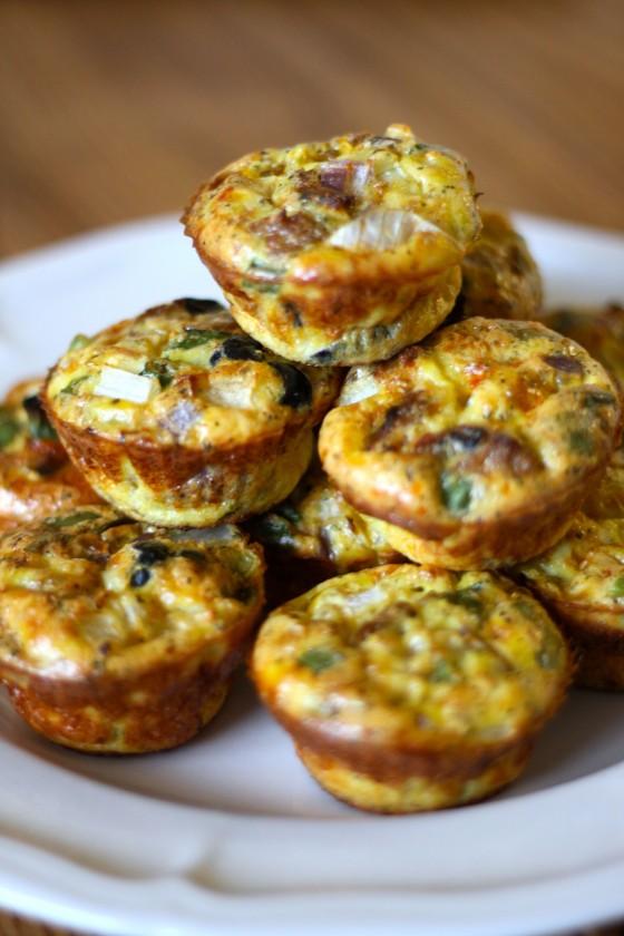 egg-muffins6