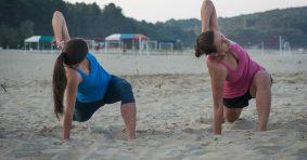3 симптома на дисбаланс в тялото – анализирайте и коригирайте