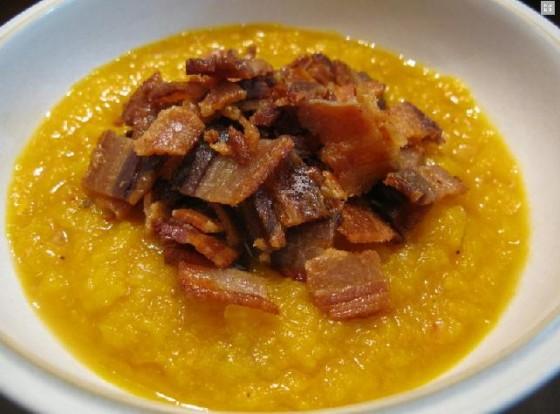 Image source: http://dietpaleorecipes.com
