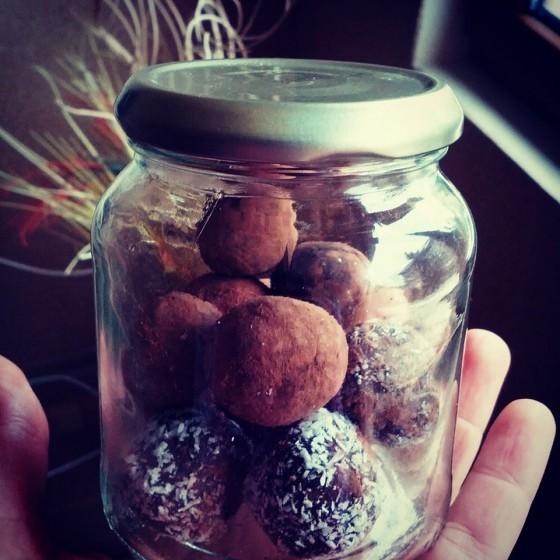 bonboni-daniela