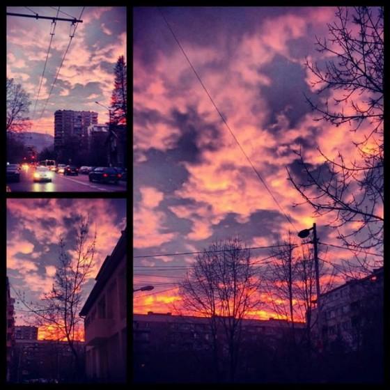 Picture: Gabriela Subashka