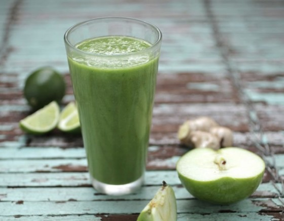 Image source: http://www.thehealthychef.com