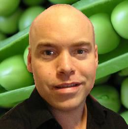 Kristian Gunnarsson