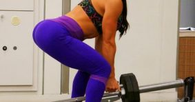 18 Reasons Why Lifting Weights Is Terrible for Women! Think Twice Before You Try It Yourself!