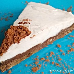 "Sweet Temptation Without Compunction: Banana Pie ""Jovaylo"""