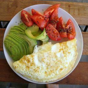Успешната диета: 5 урока за диетите, които се проваляме да научим