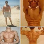 3 Fasting Protocols That Will Get You Lean and Athletic