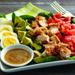 paleo-diet-recipes-chicken-blt-salad-2-1024x688