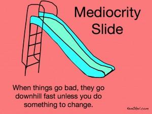 Mediocrity-Slide.001