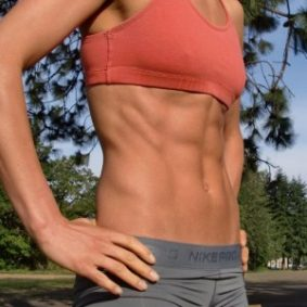 Sit-Ups Don't Work: 4 Exercises for Strong Core and Ripped Abs