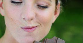 Специално за дамите: Планирайте тренировките и храненето си според месечния си цикъл