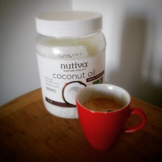 The Truth About Coconut Butter and Intermittent Fasting