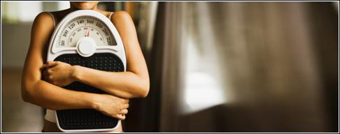 Изповедта на една анорексичка: Светът на жена с хранително разстройство