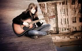 kitara2