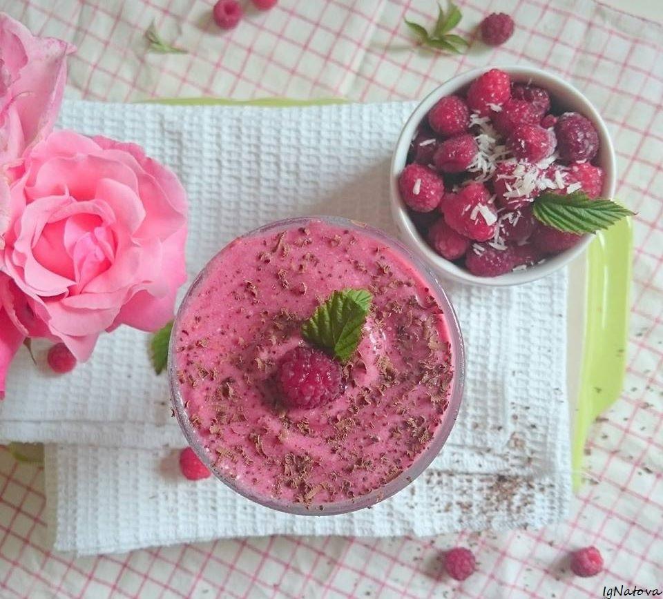 raspberry_sorbet (1)