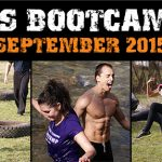 IFS Bootcamp Blog Cover 1