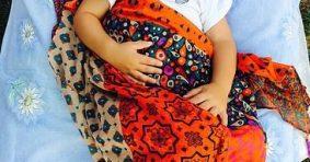 Време за мен: Възстановяване след раждане с Галина Дензел