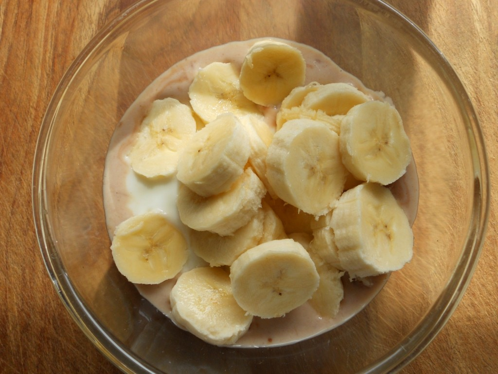 banana-yog2