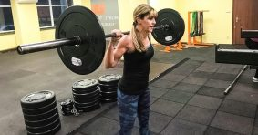 My Confession: Stop Lifting Weights If You Have Lower Back Pain