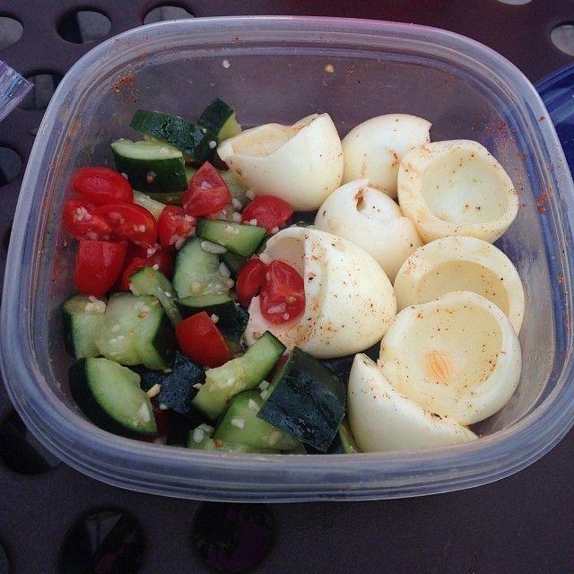 7 неща, които всяка жена трябва да промени в диетата си
