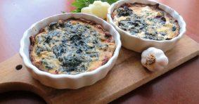 Най-вкусните, здравословни рецепти с карфиол