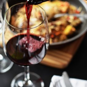 Alcohol and Calories: Does Alcohol Make You Fat?