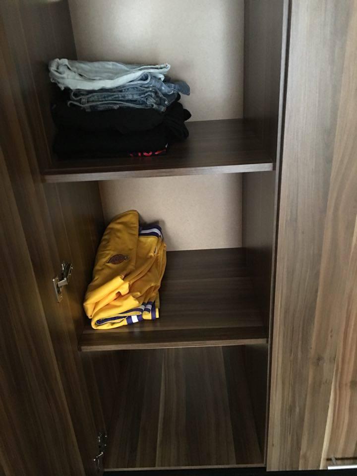 почистване-гардероб