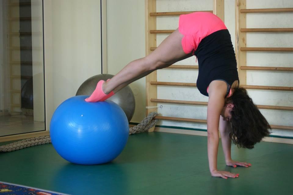 Омръзва ли ви да тренирате? Ето какво ви предлагам!