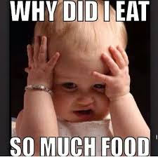 much-food