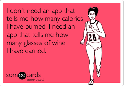 calories2