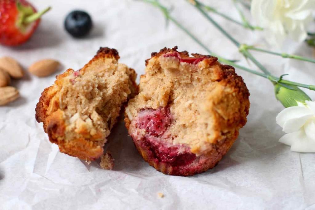 qgodov-muffin