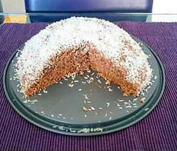 recepta-morkovena torta