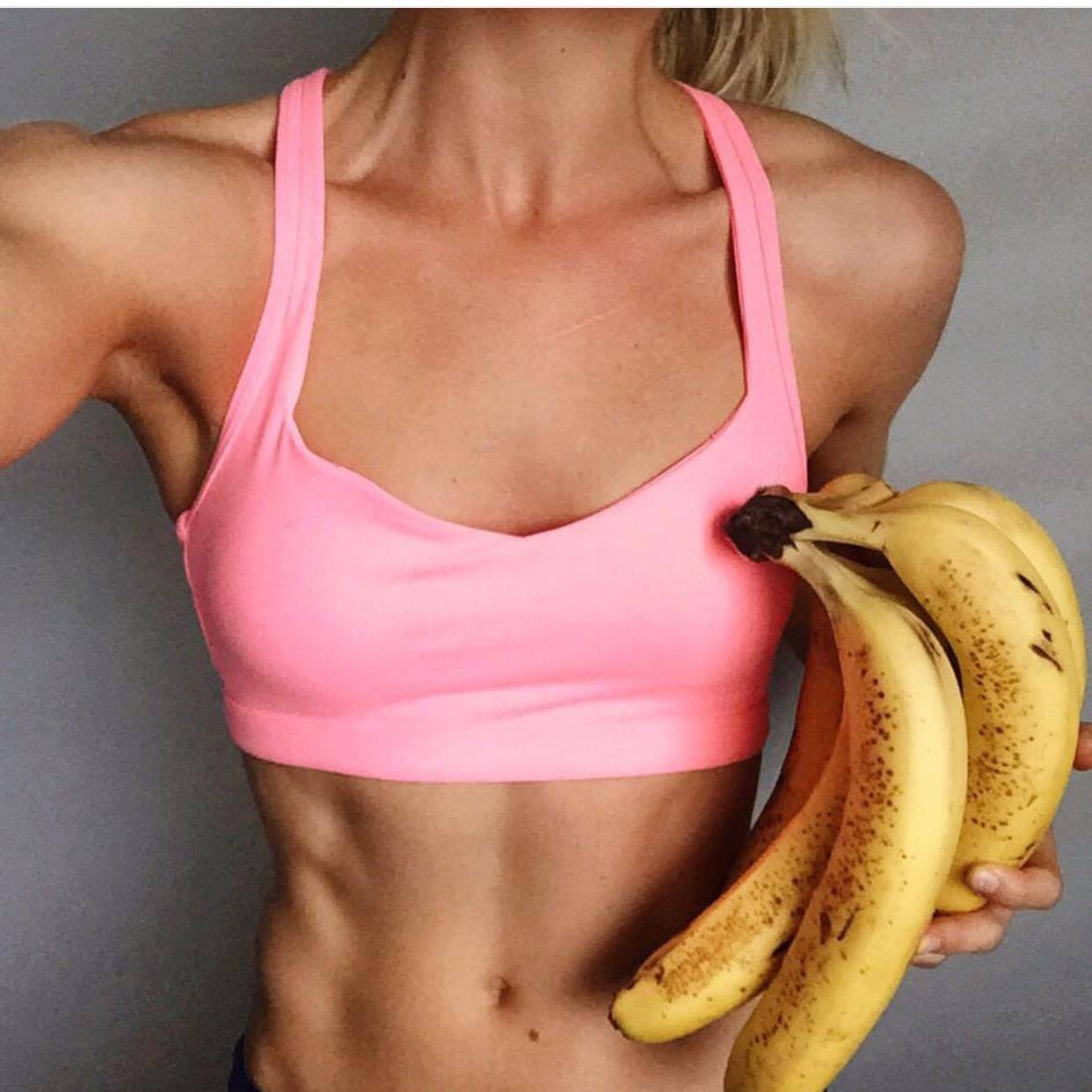 Планирайте тренировките и храненето си според месечния си цикъл