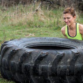 3 грешки, които дори ОПИТНИТЕ трениращи допускат! Вие допускате ли ги?