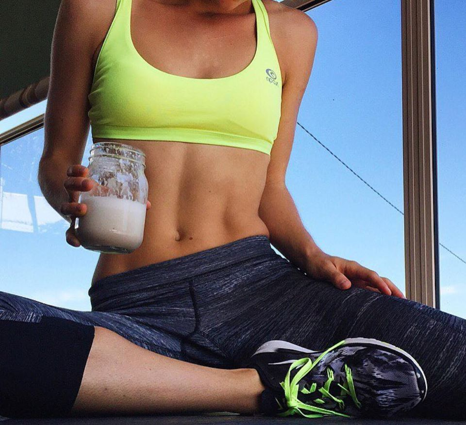 Do These 12 Simple Exercises Every Morning