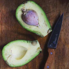 4 здравословни храни, които ни карат да трупаме килограми
