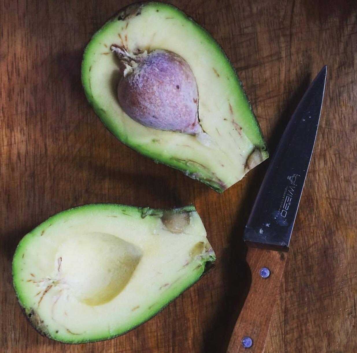 4 здравословни храни които ни карат да трупаме килограми