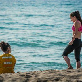 4 неща, които научих под натиска на самотата