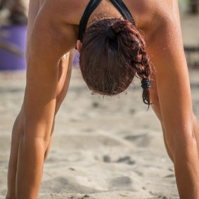 8 Exercises For Lower Back Pain Relief