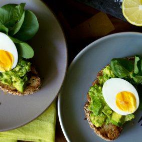 Поредната диета и защо започнах да я следвам