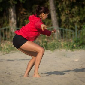 6 заблуди за високоинтензивните тренировки