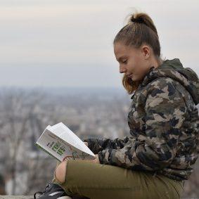 Аз чета Генът IFS през декември – спечели безплатен режим с Инес