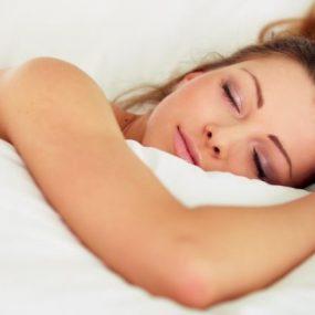 Болките по тялото като резултат от начина, по който спим