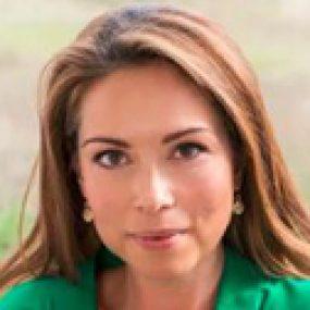 Ирина Колева