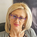 Ели Костова