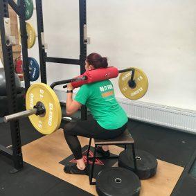 7 неща, които научих за тренировките в Wolf Gate Gym – Прага