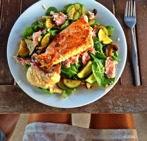 3 начина да запазим резултатите си след диета