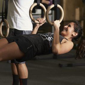 Коремните преси не работят: 4 упражнения за плосък и силен корем