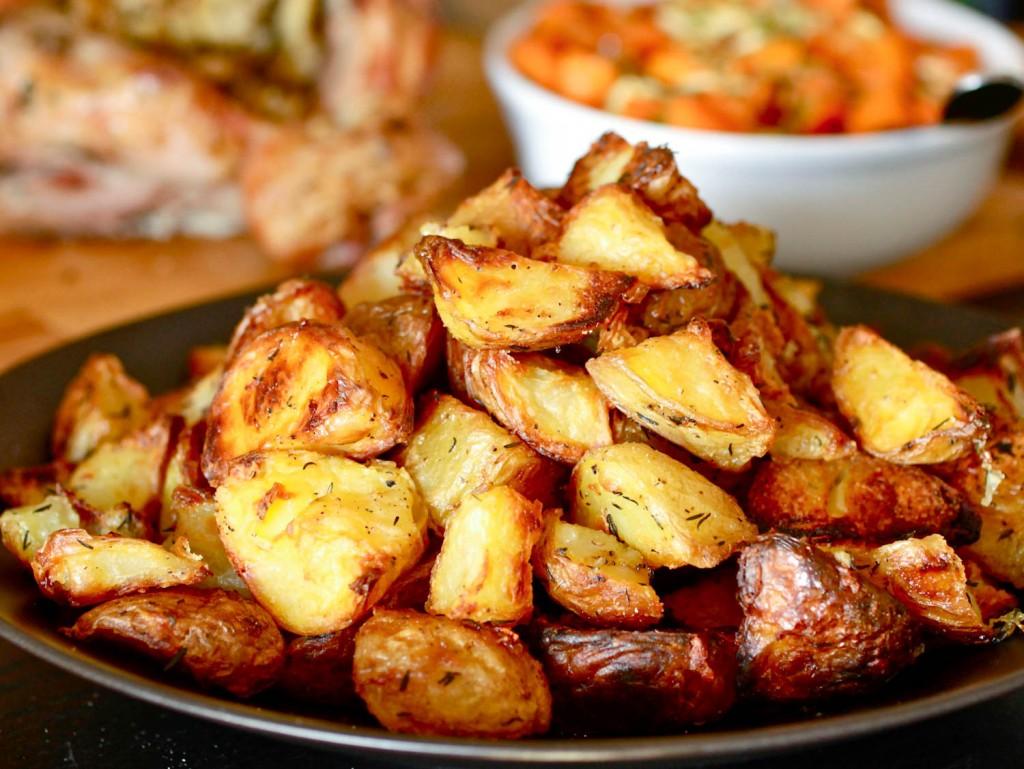 restaurant-potatoes