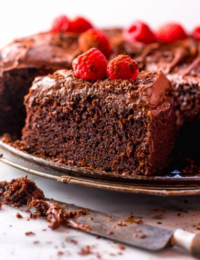 4 грешки, които саботират диетата ни и водят до глад за въглехидрати